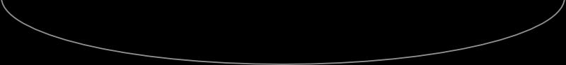 data/menu-frame-top.png